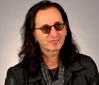 Geddy Lee Wiki, Wife, Divorce, Guitar and Net Worth