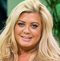 Gemma Collins Married, Husband or Boyfriend, Weight Loss, Net Worth