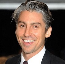 George Lamb Married, Wife, Girlfriend, Dating, Gay