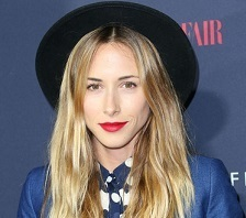 Gillian Zinser Wiki, Bio, Married, Husband, Boyfriend, Dating