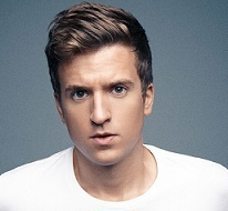 Greg James Girlfriend, Dating, Engaged, Gay, Salary, Net Worth