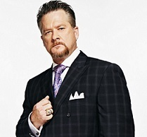 Gregg Zaun Married, Wife, Divorce, Kids/Children, Salary and Net Worth