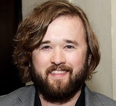 Haley Joel Osment Wiki, Girlfriend, Dating or Gay