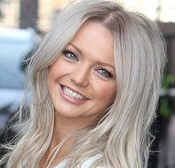 Hannah Spearritt Wiki, Married, Husband or Boyfriend, Dating