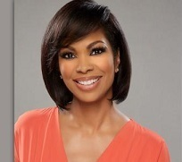 Harris Faulkner Wiki, Husband, Children, Baby, Family, Salary, Net Worth