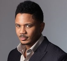 Hosea Chanchez Married, Wife, Girlfriend or Gay, Dating, Kids, Net Worth
