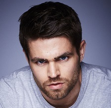 Jack Derges Wiki, Bio, Married, Wife, Girlfriend, Dating, Gay