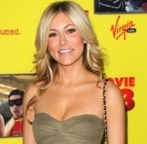 Jackie Johnson Wiki, Married, Husband and Plastic Surgery