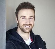 James Hinchcliffe Married, Wife, Girlfriend, Dating, Salary and Net Worth