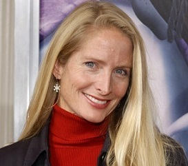 Jane Sibbett Net Worth