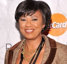 Janice Huff Husband, Divorce, Pregnant, Children, Salary and Net Worth