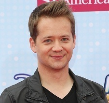 Jason Earles Wiki, Married, Wife, Divorce, Kids, Girlfriend and Net Worth