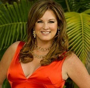 Jeana Keough Husband, Divorce, Boyfriend, Dating, Daughter, Weight Loss