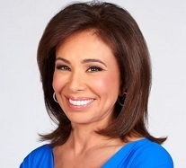 Jeanine Pirro Husband, Divorce, Daughter, Ethnicity, Plastic Surgery