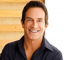 Jeff Probst Wiki, Married, Wife, Divorce, Family and Net Worth