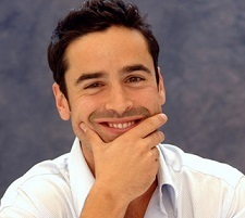 Jesse Bradford Married, Wife, Girlfriend, Dating, Gay, Interview, Net Worth