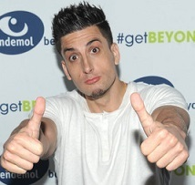 Jesse Wellens 'PrankvsPrank' WIki: Gilfriend, Married, Dating And Net Worth