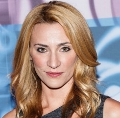 Jessica Harmon Wiki, Bio, Married, Husband or Boyfriend