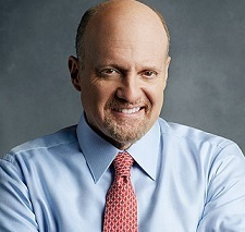 Jim Cramer Wiki, Married, Wife, Divorced and Net Worth