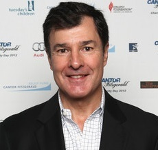 Joe Micheletti Wiki, Married, Wife, Divorce, Daughter and Net Worth