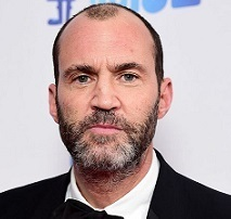 Johnny Vaughan Married, Wife, Divorce, Children, Radio, Net Worth