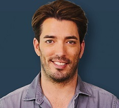 Jonathan Scott Wiki, Married, Wife, Divorce, Girlfriend, Dating, Net Worth