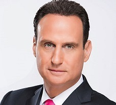 Jose Diaz-Balart Married, Wife, Salary and Net Worth