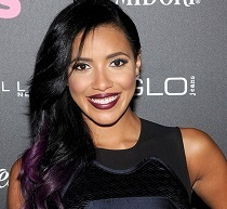Julissa Bermudez Married, Husband, Boyfriend, Dating, Engaged, Net Worth