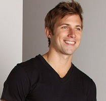 Is Justin Deeley Gay? More about His Dating, Relationship, Net Worth
