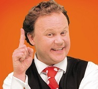 Justin Fletcher Married, Wife, Partner, Salary and Net Worth