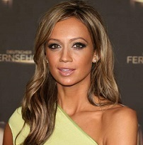 Kate Abdo Wiki, Married, Husband, Boyfriend, Dating, Salary and Net Worth