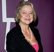 Kate Adie Wiki, Married, Husband or Partner, Gay or Lesbian, Net Worth