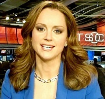 Kate Beirness Wiki, Bio, Married, Husband, Boyfriend, Dating and Net Worth