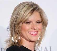CNN Kate Bolduan Wiki, Bio, Married and Husband