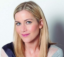 Kate Lawler Wiki, Married, Husband, Boyfriend, Dating, TV Shows