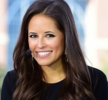 Kaylee Hartung Wiki, Hot, Married, Husband, Boyfriend, Dating and Salary