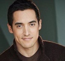 Keahu Kahuanui Wiki, Bio, Boyfriend, Dating, Gay, Shirtless