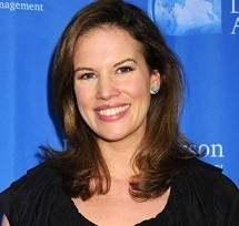 Kelly Evans Bio, Married, Husband, Boyfriend, Salary and Net Worth