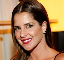 Kelly Monaco Engaged, Married, Husband or Boyfriend, Pregnant, Net Worth