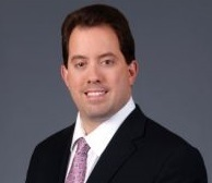 Kenny Albert Wiki, Married, Wife or Partner, Dating, Salary, Net Worth