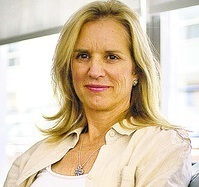 Kerry Kennedy Wiki, Bio, Husband, Divorce and Net Worth