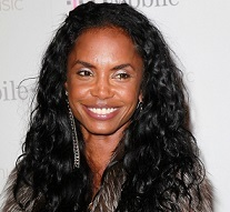 Kim Porter Wiki, Age, Married, Husband, Boyfriend, Dating, Son, Net Worth