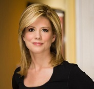 Kirsten Powers Married, Husband, Divorce, Boyfriend, Net Worth, Height