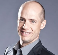 Kurt Browning Wiki, Bio, Married, Wife and Net Worth