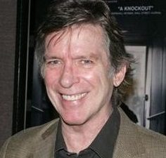 Kurt Loder Wiki, Married, Wife, Gay, Dating, Net Worth and Now