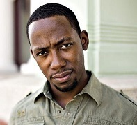 Lamorne Morris Married, Wife, Girlfriend, Dating, Gay, Interview, Net Worth