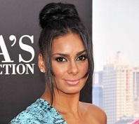 Laura Govan Married, Husband, Divorce, Boyfriend, Kids, Ethnicity, Net Worth