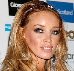 Lauren Pope Wiki, Bio, Married, Husband or Boyfriend