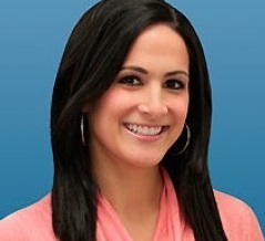 Lauren Shehadi Wiki, Bio, Married or Engagement, Husband or Boyfriend