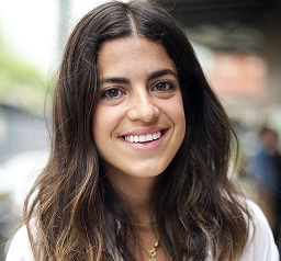 Leandra Medine Net Worth